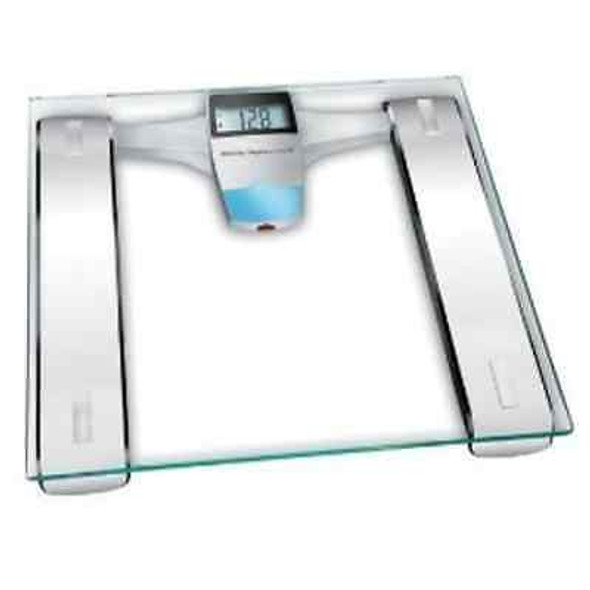 Bariatric Digital Weight Scale