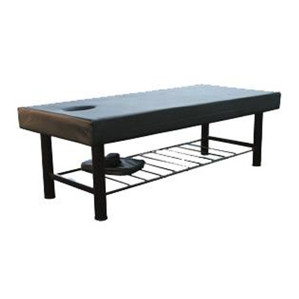 Heavy Duty Stationary Massage Exam Table