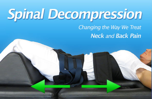 MDTU 4 Decompression Table Package