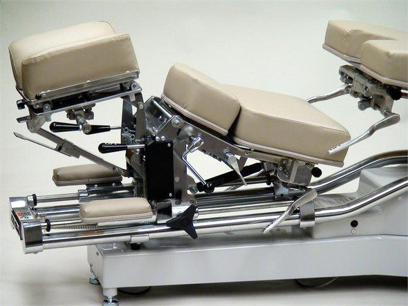Zenith 225 Hylo Table,Zenith 225 Hylo Tables,Zenith 225 chiropractic Hylo Table,Zenith chiro 225 Hylo Tables Zenith Chiropractic Table,zenith 225 Hylo,zenith 225 hylo table for sale