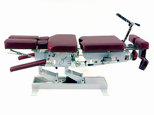Zenith 95 Elevation Flexion Table