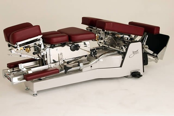 Zenith 440 Hylo Thompson table