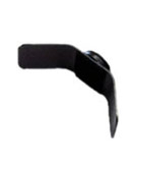 General Physiotherapy applicator 232 - Curved Flex Sponge Frame (Frame Only!)