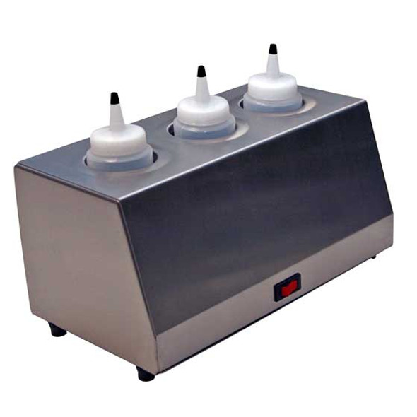 Economy Bottle Warmer Model EBW-3