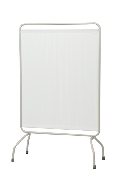 3420 - PRIVESS™ UNIPANEL PRIVACY SCREEN