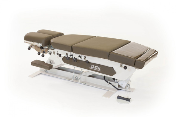 Elite Electric Elevation Table