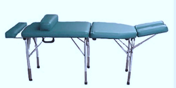 Lloyd DNFT Portable Table
