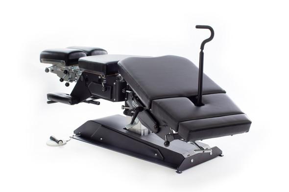 Elite Manual Flexion Table