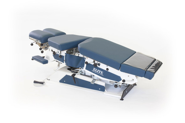 Elite Auto Flexion Table, Elite Auto Flexion Table for sale,Elite Auto Flexion Tables,Elite Chiropractic  Auto Flexion Table