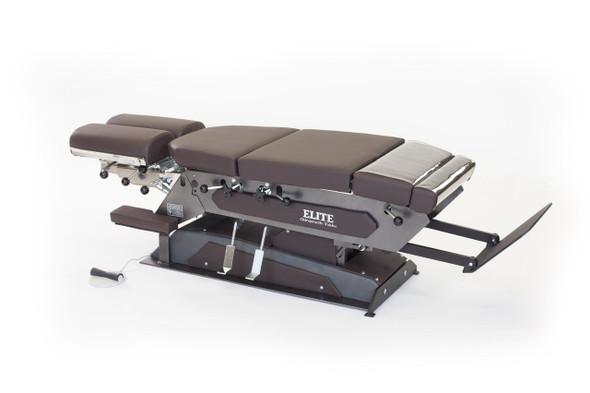 Elite Hylo Table,Elite Hylo Table for sale, Elite Hylo Tables,Elite Hylo E4Table, Elite  E4 Hylo Table
