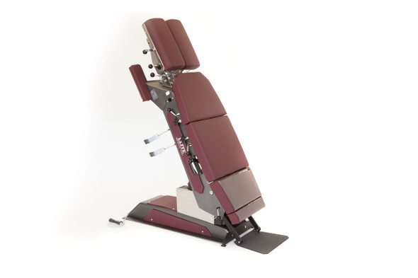 Elite Hylo Elevation Table