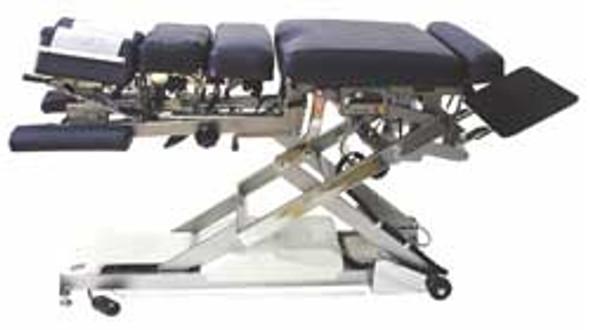 Lloyd Galaxy 900 HS - Hylo & Elevation Table