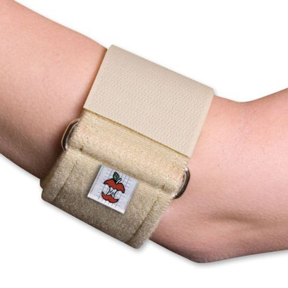 Core Universal Elbow Support