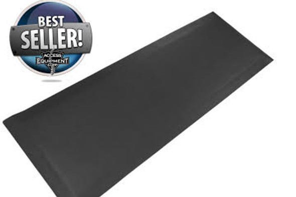 Total Access Anti Fatigue Mat
