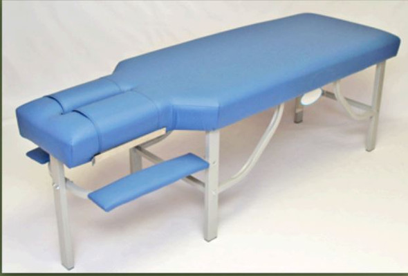 Contour Therapy Bench