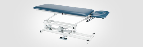 Elevating Therapy table AM-250 Treatment Table