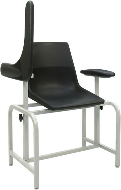 2571 Basic Blood Drawing Chair