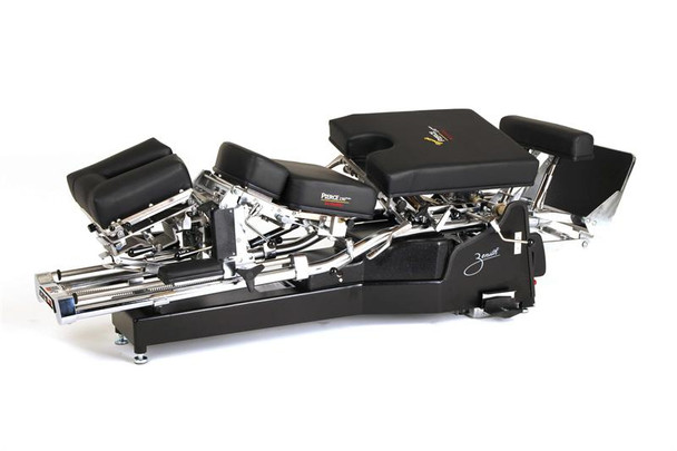 Zenith 230 PLUS Hylo Table