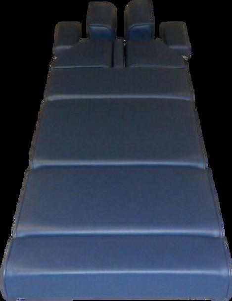 Omni MANUAL DROP Table Replacement Cushion Set- Free UPS Shipping