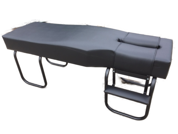 Prone Specific Bench Table