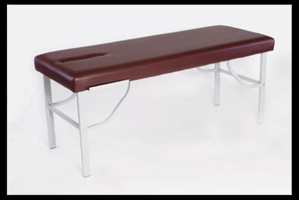 Dura-Comfort Rectangle Treatment Table