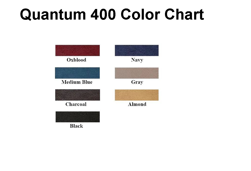 armedica-color.png