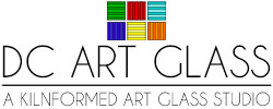 DC Art Glass