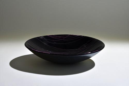 Bowls of Appreciation