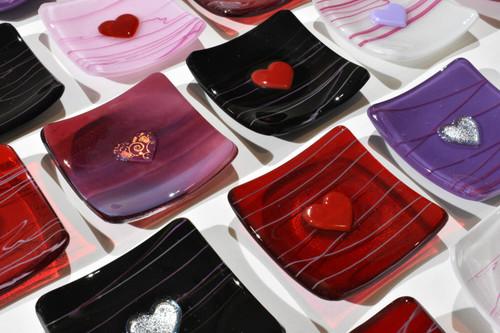Heart & Soul Bowls