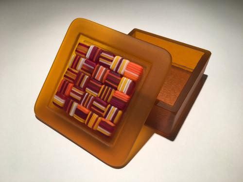 Marigold Fusebox