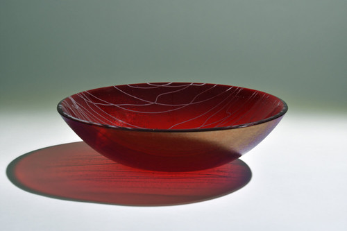 Bowls of Endearment