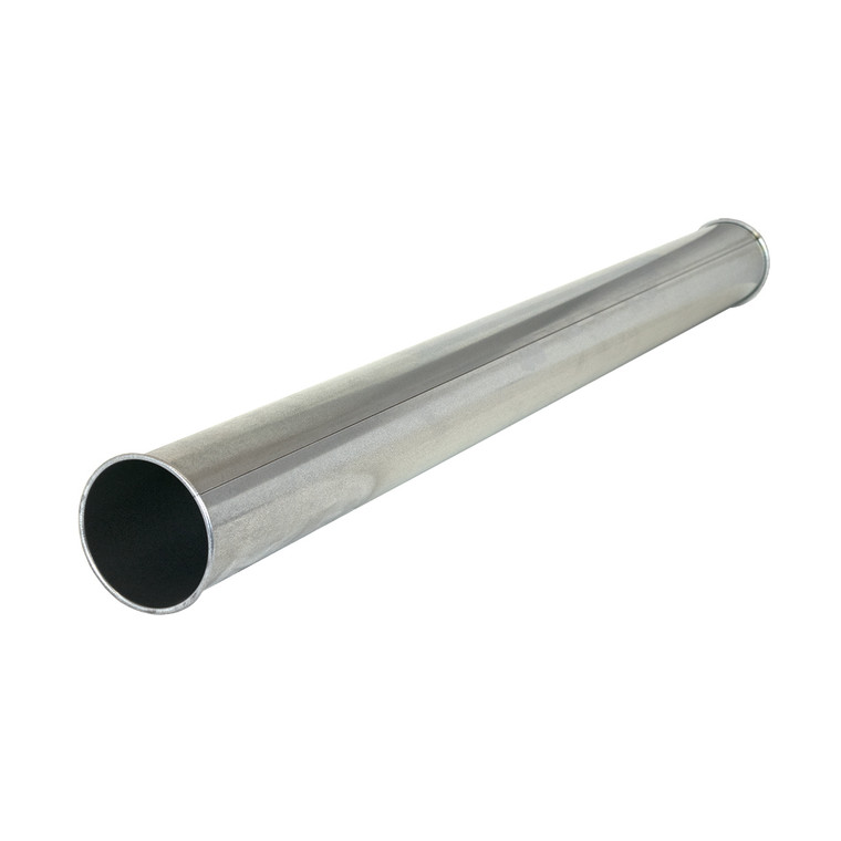QF® Pipe