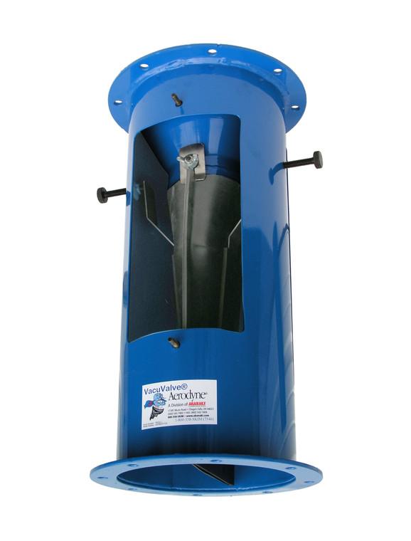 Aerodyne Armadillo Vacu-Valve