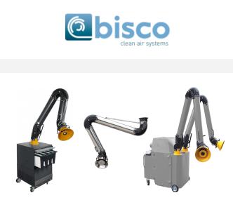 BISCO Enterprise