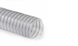 Light PVC Hose