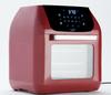PowerXL 10-in-1 1500W 6-qt Pro XLT Air Fryer Oven w/ Rotisserie - Refurbished