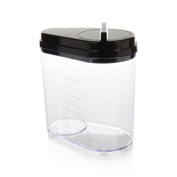 Wolfgang Puck 84 oz. Spiralizer Container