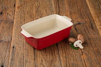 """Artisan Series Bakeware Raphael 11.5"""" Loaf Dish"""