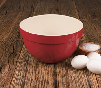 Artisan Series Bakeware BARTOLOMEO 2.5QT. Mixing Bowl