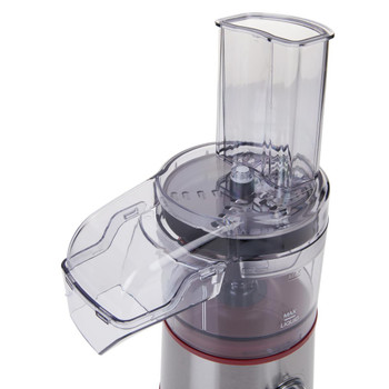 Curtis Stone Mini Food Processor Model 660-017