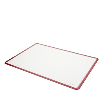 Curtis Stone Silicone Countertop Workstation Mat
