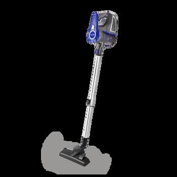 Kalorik Home Cyclone Vacuum Cleaner With Pet Brush - Refurbished