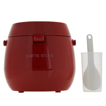 Curtis Stone Dura-Pan Nonstick Mini Multi-Cooker Refurbished