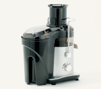 PowerXL Self-Cleaning Juicer with Extraction Technology