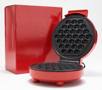 Cook's Essentials Waffle & Cone Honeycomb Maker