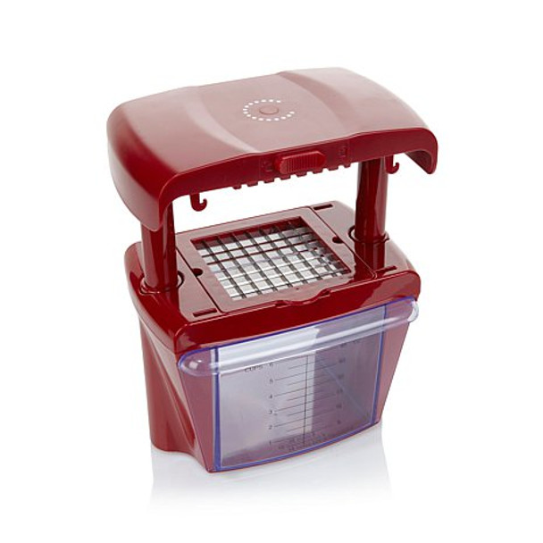 Curtis Stone Chop Chop All-in-One Prep Tool - Assorted Colors