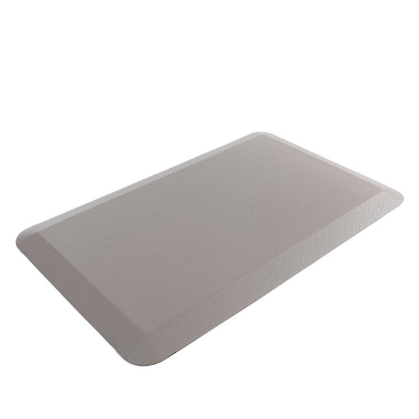 Curtis Stone Anti-Fatigue Memory Foam Floor Mat Model 644-491