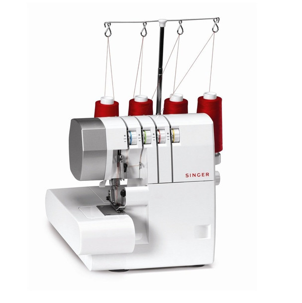 Singer Serger Machine 14CG754 Serger
