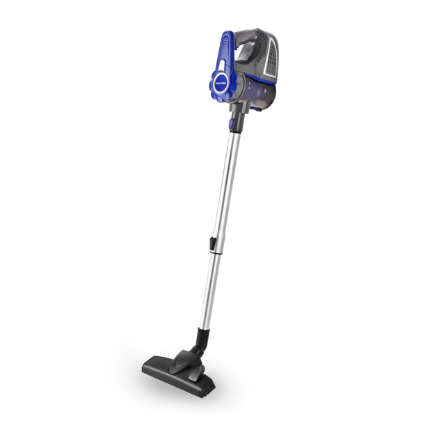 Kalorik Home Cyclone Vacuum Cleaner With Pet Brush