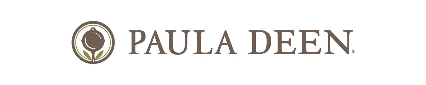pd-banner-logo.jpg